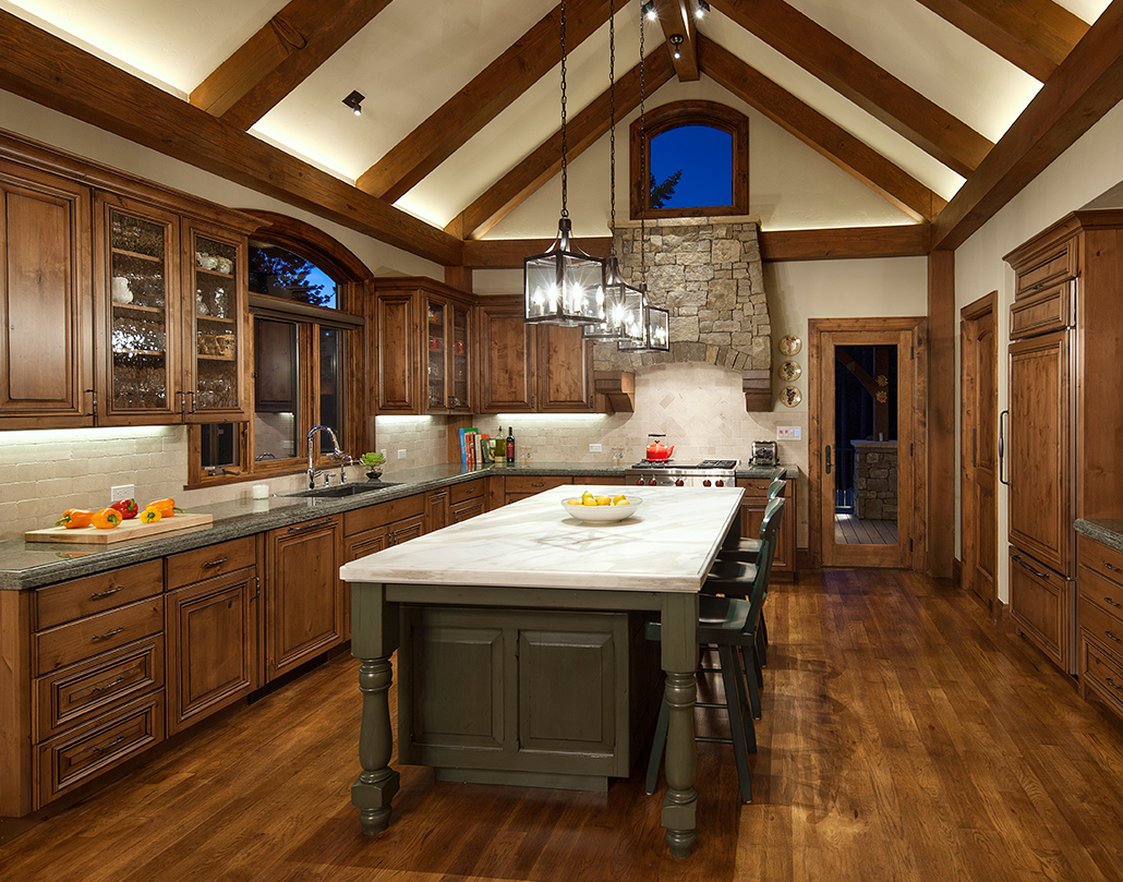 coloradotimberframe on rustic home floor plans