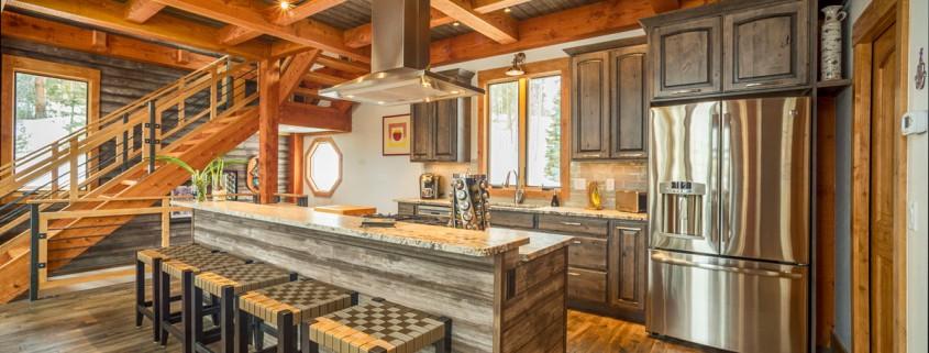 Kitchen.0034