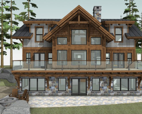 design-1-perspective-3d-view-perspective-walkout-front