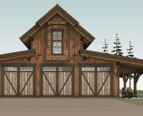 hans-peak-garage-3d-view-3d-view-1
