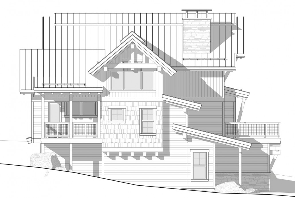 Colorado timberframe custom timber frame homes a malvernweather Gallery