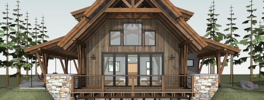 steamstone-cottage-3d-view-3d-view-1