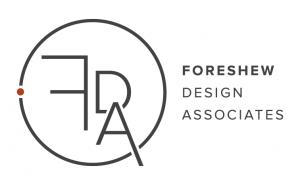 fda-logo-rgb