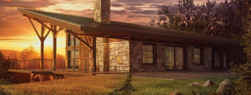 westcliffe-sunrise-07