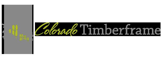 Colorado Timberframe