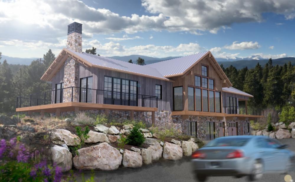 Colorado Timberframe_floor plan_Longs Peak2